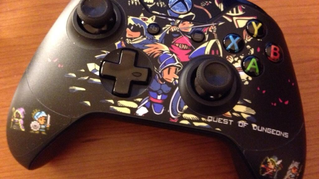 Create my own xbox 360 controller : Florida cheap hotels