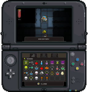 qod_3ds_new_inventory